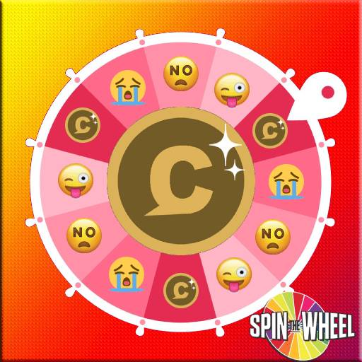 IMVU SPIN Earn Unlimited Credits