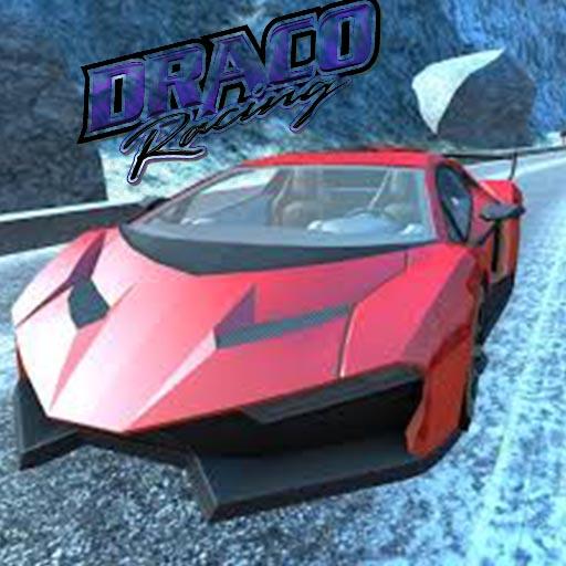 Snow Driving Car Racer Track Simulator