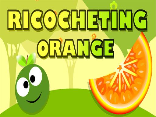 EG Rico Orange online hra