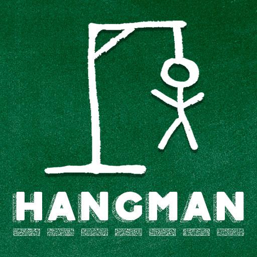 New Hangman