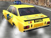 Super Rally d