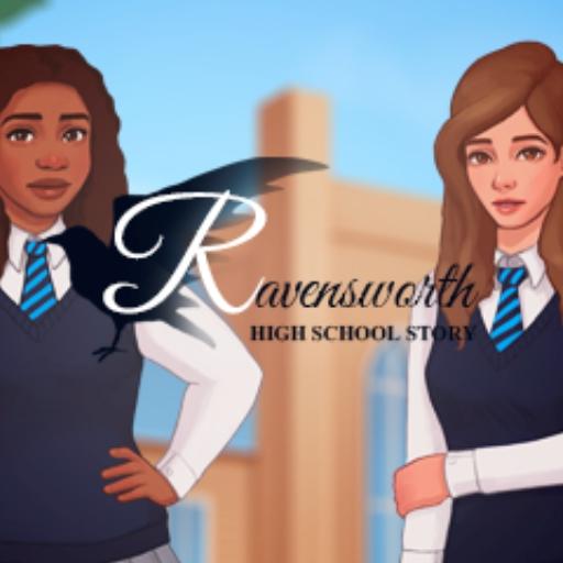 Ravensworth High School