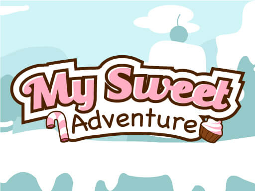 My Sweet Adventure