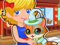 Бесплатно онлайн игры плохое мороженое 2