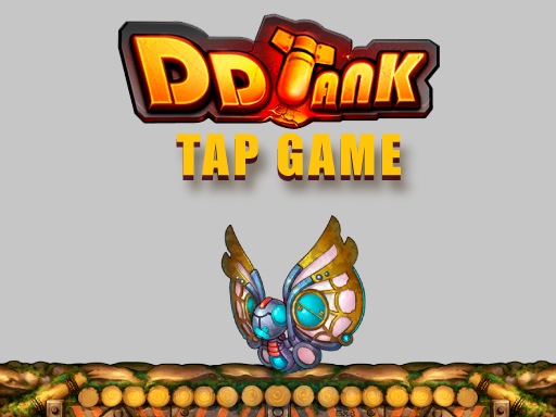 DDTank Tap