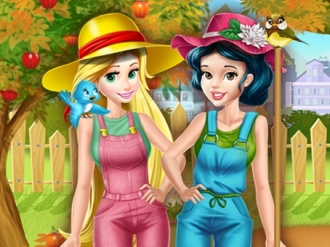 /goto-gd-795f11e5be614601869b33b24c14870f Girls online game