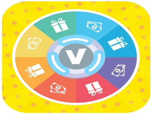 Free Vbucks Spin Wheel in ...