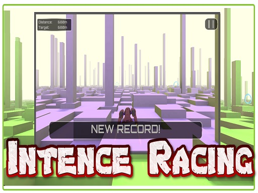 Jet Racer Infinite Flight ...
