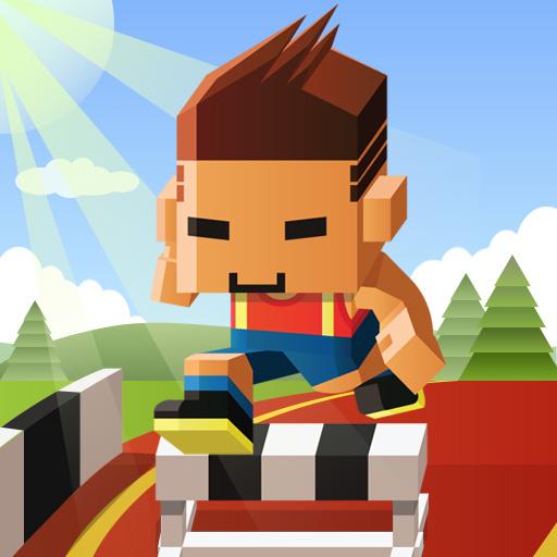 Бесплатно игра по сети на развитие
