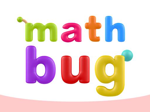 Math Bug