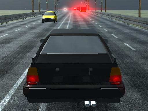 Highway Traffic online hra