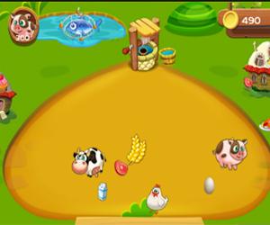 Играть бесплатные игры 3д бродилки