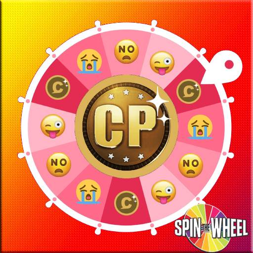Spin Wheel Earn Cod Points