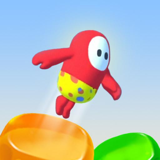 Jelly World