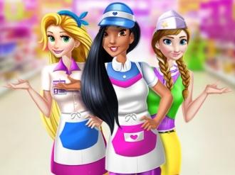 Бесплатные онлайн игры для девочек весёлая ферма