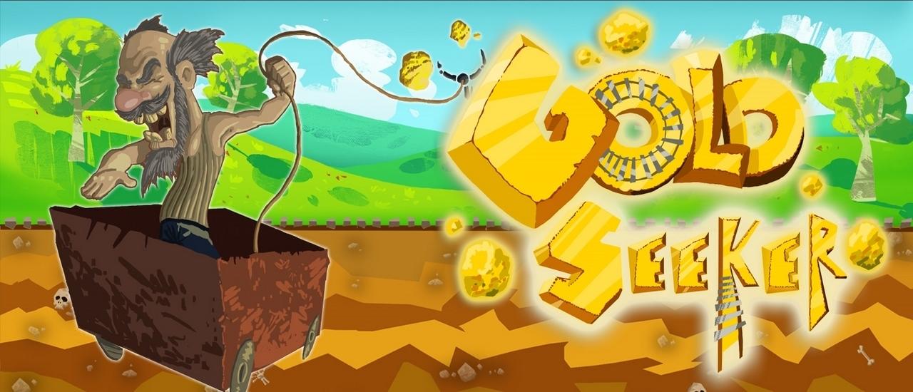 Gold Seeker