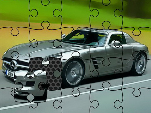 快速德國汽車拼圖--Fast German Cars Jigsaw-此款遊戲是款免費在線拼圖遊戲。 您可以在三種模式下播放 6 張圖像。 選擇您之前選擇的遊戲模式之一併開始玩。 拖放碎片以解決難題並創建圖像。 享受,並玩得開心!