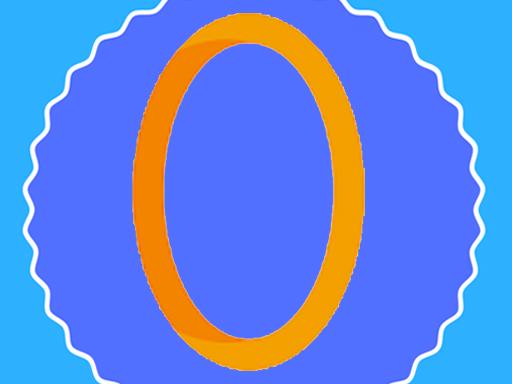 Line Circle