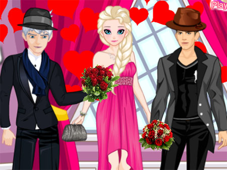 /goto-gd-7e19f4281790457ca8264a08b376f5a6 Dating online game
