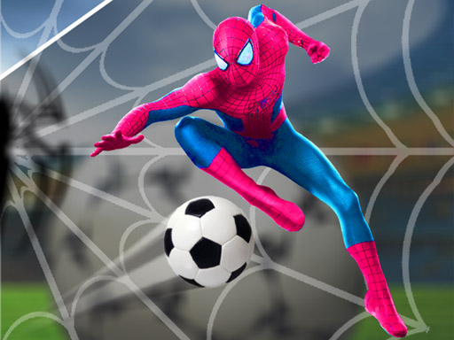Futbol Ligi Oyunu