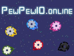 Онлайн игры новинки 2014