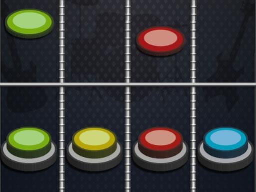 /goto-gd-7f5935329aeb4041a56de36406773648 Arcade online game
