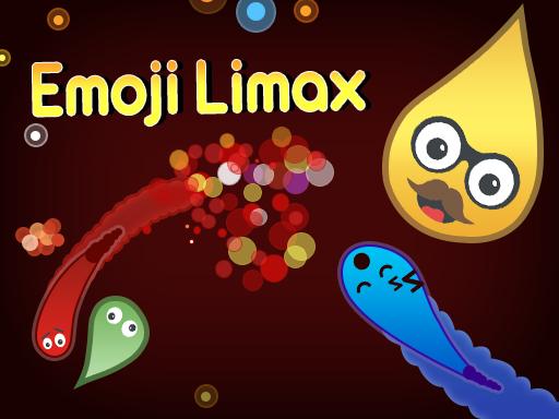 Emoji Limax
