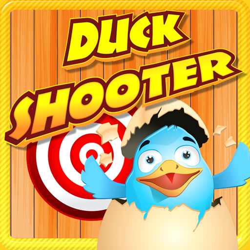 Duck Shooter