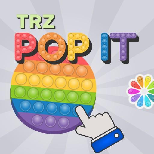 TRZ Pop it
