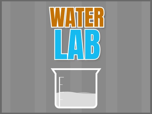 Water Lab
