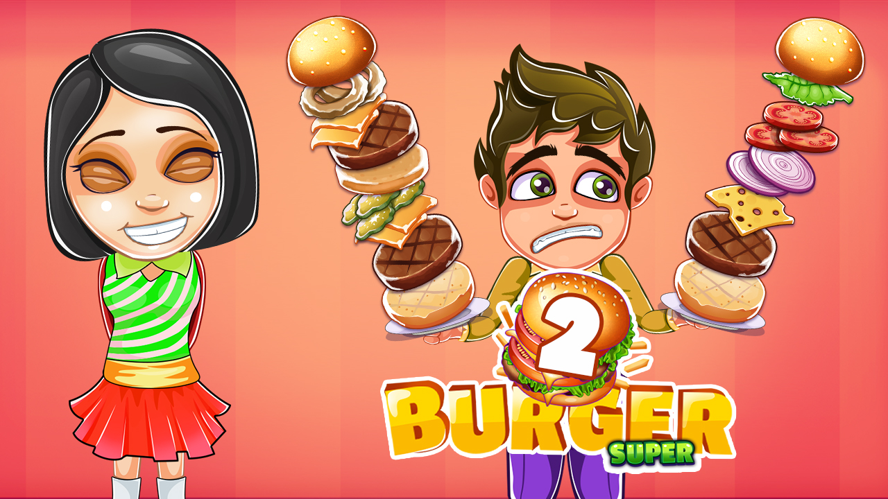 Image Super Burger 2