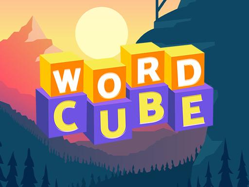 字立方線上版--Word Cube Online-在 WordCube 中打開字母世界的大門,鍛煉您的詞彙技能! 有 4 種遊戲模式,您需要重新排列字母並找到隱藏的單詞以獲得積分!