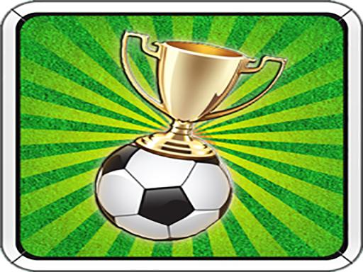 Süper Lig Kupası