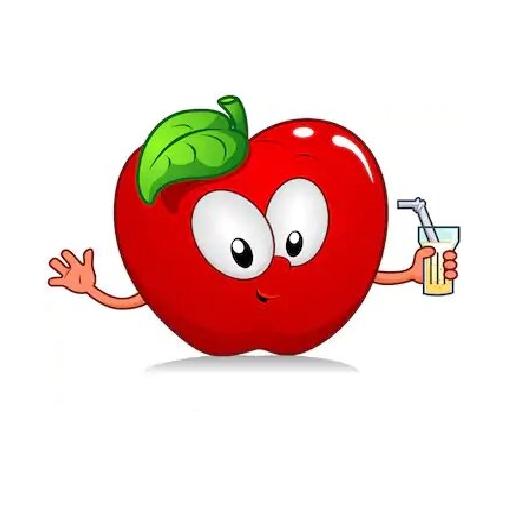 Sweet Apple Jigsaw