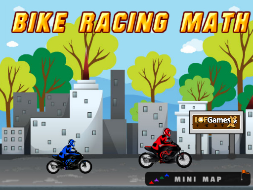 /goto-gd-87252925a25e42ae878800546d582424 Racing online game