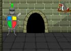 Phantom Castle Escape