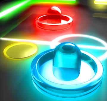 Играть онлайн бесплатно в игры 2016 года