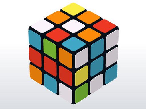 3D魔方--3D Rubik-玩這個驚人的3D 魔方,很是燒腦!一旦你破解它,又會爆有成就感!點擊開始,您可以在所有方面向左或向右滑動。想挑戰這個遊戲嗎?此遊戲可在所有設備上播放。