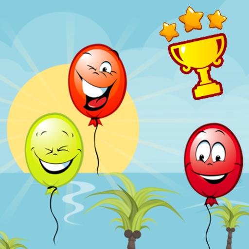Balloon Challenge