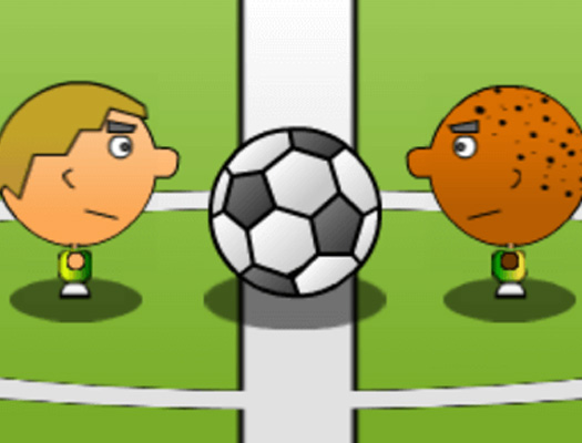 Flash game online на кораблях