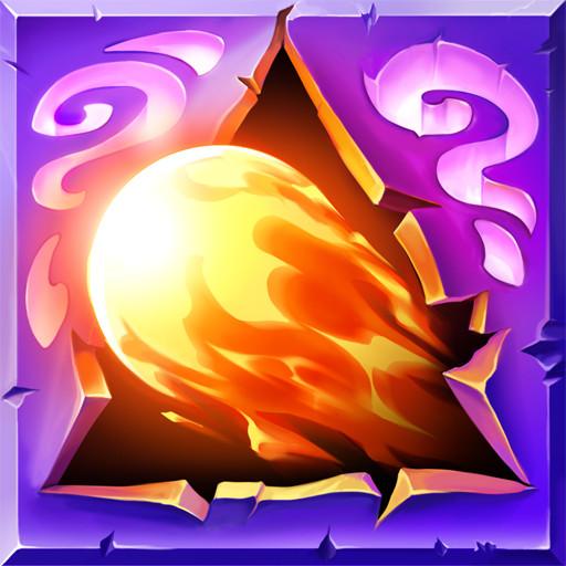 Doodle God: Fantasy World of Magic