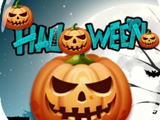 Halloween Friv 360