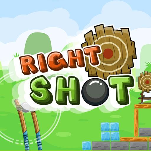 Right Shot