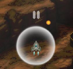 Игра про космос квест