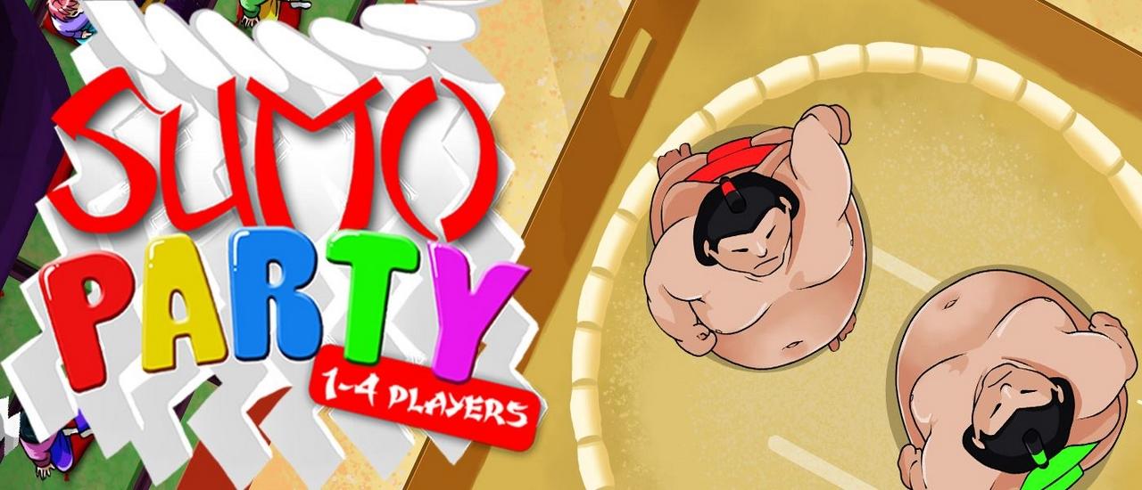 Игра собери букет играть онлайн бесплатно