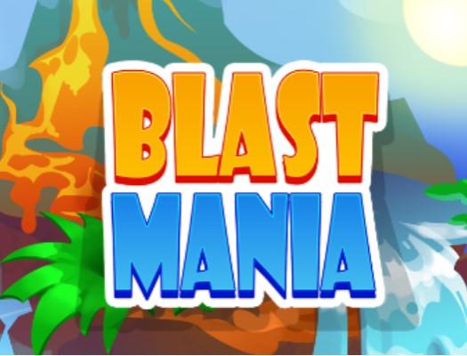 Blast Mania