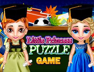 Играть в игру в папины дочки бесплатно