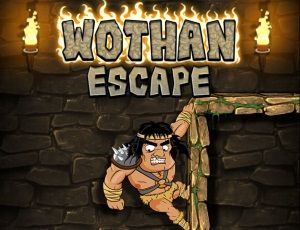 Wothan Escape