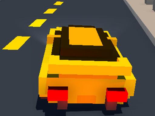 Pixel Driver