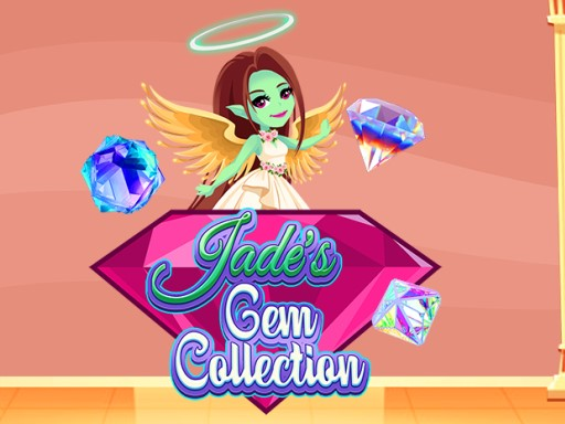 Jades Gem Collection